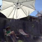 画像: その他                             - 【募集終了】 四条大宮5分 / リノベーション済京町家