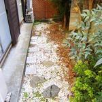 画像: その他                             - 新宿から一駅! 笹塚駅徒歩2分のきれいなシェアハウス