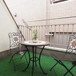 Photo: Others                             - Yokohama woman only share house. with private balcony, free-WIFI,Furnished.