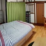 画像: 個室                             - 白金台、目黒、五反田