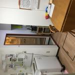 画像: 個室                             - 4.5畳個室新しいリフォームの一軒屋、一人募集