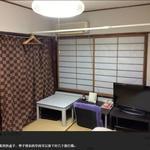 画像: 個室                             - 高田馬場駅から5分