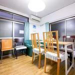 画像: 個室                             - 亀戸駅 徒歩8分 月3万円(光熱費込) ドミトリー