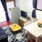画像: 個室                             - 中野の美しい家50,000円