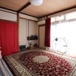 画像: 建物共用施設                             - YOGA・アロマ リラクゼーションサロン付き、温かみある一軒家でスローライフ