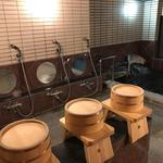 画像: 個室                             - 24時間温泉in箱根★温泉高級リゾート物件!