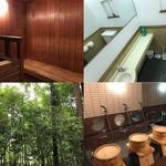 Photo: Single Room                             - 24時間温泉in箱根★女性専用★温泉高級リゾート物件!