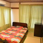 "Photo: Single Room                             - Share house ""Puerta"" Female Private Share House ""Puerta"""
