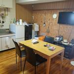 画像: 個室                             - BARスタッフ アメリカンビレッジ 英語勉強できます!シェアハウス
