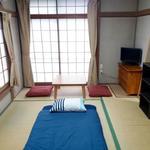 画像: 個室                             - 初台/代々木上原 個室