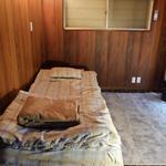 画像: 個室                             - ルームシェア募集(学森舎2号館)