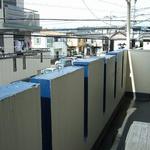 画像: 個室                             - 3駅利用可!海老名市東柏ケ谷1丁目事務所のご紹介です☆彡