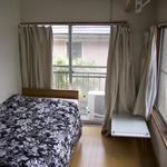画像: 個室                             - 素敵な日当たりの良い部屋、小田急線、世田谷線、京王線、田園都市線まで9分 (5)