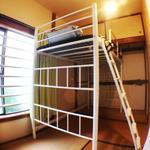 画像: 個室                             - 本に囲まれた豊かな生活を。EN HOUSE NERIMA(9/30まで礼金無料キャンペーン!)
