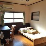 画像: 個室                             - とっても便利◎京阪・近鉄どちらも徒歩7分◎スーパー2つ・コンビニ・郵便局など近隣も充実