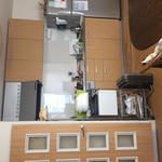 画像: キッチン                             - 「即入居可」3LDKの一部屋が空いたのでシェアする方募集中。