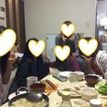 Photo: Single Room                             - 【Female only: 6 tatami room】 【Ikebukuro 15 min 5 LDK】  English OK!