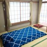 画像: 個室                             - 初台/幡ヶ谷/代々木上原 シェアハウス 個室