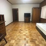 Photo: Single Room                             - 【Rent 1 Month Free】 Shiodome Station 4 min. Female Private Share House Furniture Appliances