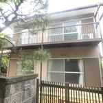 Photo: 建物外観                             - 【Rent 1 Month Free】 Shiodome Station 4 min. Female Private Share House Furniture Appliances