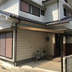 画像: 建物外観                             - 【西舞鶴駅徒歩15分】個室シェアハウス・家賃14000円〜