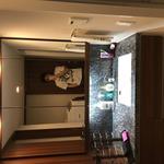 画像: 洗面所                             - 南阿佐ヶ谷3LDK女性限定条件付きルームシェア