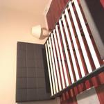 画像: 個室                             - 渋谷デザイナーズマンション の一室