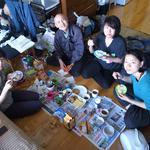 画像: 個室                             - 宮田村 街中 シェアハウス 入居者募集中