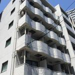 Photo: 建物外観                             - ◆ ◆ Room where you can move in with initial cost 0 yen ◆ ◆