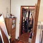 Photo: Single Room                             - We are urgently recruiting share mates in Okazaki's Garden House in Sakyo-ku, Kyoto City! !