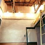 Photo: Single Room                             - 渋谷まで15分、古民家リノベシェアハウス、2人入居可、縁側、庭付き、BBQイベント出来ます!