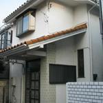 画像: 建物外観                             - 《入居者募集中》渋谷、下北沢至近! 男性専用少人数シェアハウス