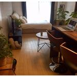 Photo: Single Room                             - 30 minutes to Shibuya, Shinjuku, Harajuku, and Yokohama!サブ Tokyo suburb of luxury residential area ♪