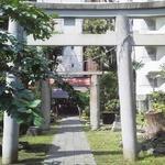 画像: その他                             - 新橋駅徒歩6分*全個室ハウス*です¥55000  10月2日から入居可能