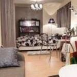 画像: 個室                             - 女性委託 新築シェアハウス 18歳から30歳までの女性の方がご利用されています(*^_^*)