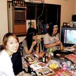 Photo: シェアメイト                             - Share house to teach you how to earn at home with net biddings