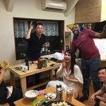 Photo: シェアメイト                             - ★ Ikebukuro 5 min, Shinjuku 10 min, Shibuya 15 min