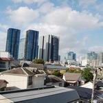 画像: 眺望                             - シェアハウス/ゲストハウス [49,000円] 東京都 品川区 山手線・シェアハウス