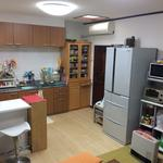 Photo: Single Room                             - Newly opened in Kamikyo Ward! Close to the branch office university!