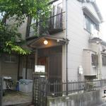 画像: 建物外観                             - ペットOK個室 ¥30000 女性の募集です。駅チカです!