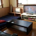 画像: 個室                             - ペットOK個室 ¥30000 女性の募集です。駅チカです!