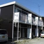 Photo: Single Room                             - Saitama Kumagaya 1bed room 33m2, renovated!
