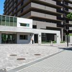 画像: 個室                             - 千里中央7分。分譲マンションの2LDKを占有(大阪駅から30分)