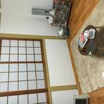画像: ドミトリー寝室                             - 便利な鶴橋でシェアハウス