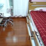 画像: 個室                             - JR埼京線板橋駅徒歩6分 都営三田線新板橋から徒歩4分 女性専用シェアハウス