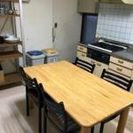 画像: キッチン                             - 渋谷から2駅 駒場東大前