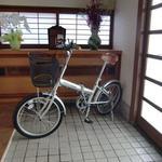 画像: 玄関                             - 久留米シェアハウス 個室2万円台~