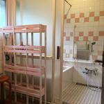画像: 風呂                             - ☆女性専用-小田急本線『百合ケ丘駅』の物件☆