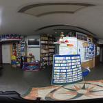 画像: 個室                             - 即入居できます。英会話レッスン付き 店舗、商用利用もできます。