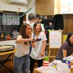 Photo: Others                             - 【女子部屋】女の子のルームメイト募集中【新宿10分】